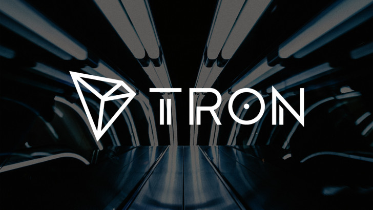 Tron cryptocurrency | wfee.info