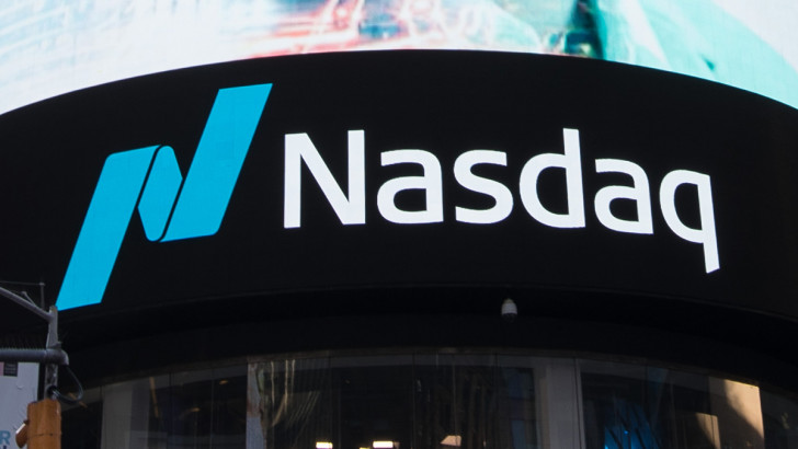 Image Source: nasdaq.com