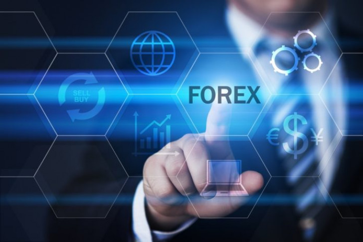 Forex Trading Websites The Top 10